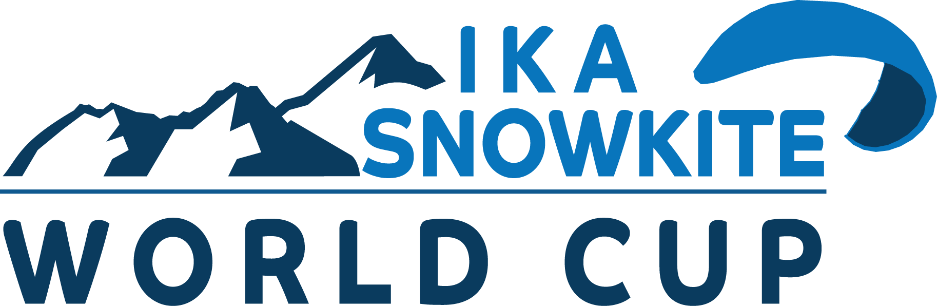 The IKA SnowKite WorldCup